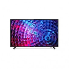 Телевизор PHILIPS 43PFS5503/12 Full HD LED TV, DVB T/C/T2/T2-HD/S/S2, Pixel Plus HD, Micro Dimming, Incredible Surround, Clear Sound 16W